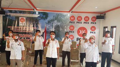 Photo of Hasil Musda Ke V PKS, Yana Flandriana Terpilih Lagi Sebagai Ketua DPD PKS Sumedang Periode 2020-2025