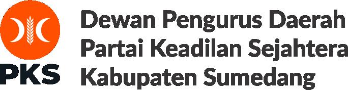 DPD PKS Sumedang
