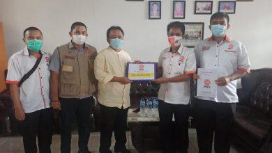Photo of Sekda Sumedang Apresiasi Kiprah PKS Dalam Tanggap Bencana Longsor Cimanggung