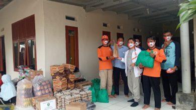 Photo of Turun Langsung Ke Subang, Kang RinSo Salurkan Bantun Untuk Korban Banjir