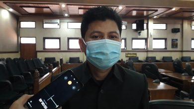 Photo of Lindungi Generasi Muda, Fraksi PKS Dukung Perda Pencegahan Narkotika