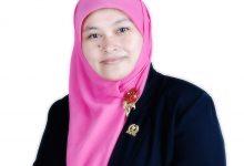 Photo of Masuk Tahap Pendaftaran, Anggaran Pilkades Serentak 2021 Harus Dikawal Semua Pihak