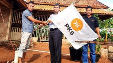 Photo of Panaskan Mesin, F-PKS Konsolidasi Ke Struktur