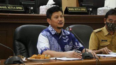 Photo of Realisasi Anggaran Minim, Rahmat Juliadi Desak Pemkab Sumedang Segera Cairkan Anggaran Covid-19
