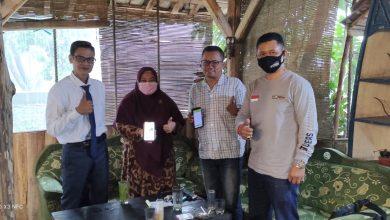 Photo of Ely Walimah Dorong Aplikasi BiTrans 'Go Nasional'
