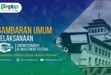 Photo of Umi Nisa Dorong Pelaku UMKM Ikut CIFEST 2021