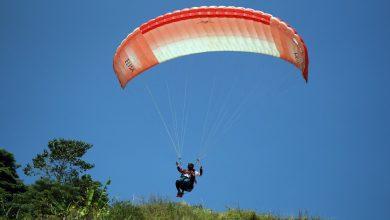 Photo of drg. Rahmat : Sumedang Surgayanya Paralayang Dunia