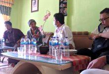 Photo of PKS Sumedang Gencar Lakukan Konsolidasi Struktur Partai