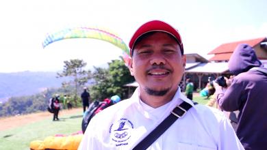Photo of Sambut Baik PTM, Fraksi PKS Dorong Percepatan Vaksin Guru dan Pelajar