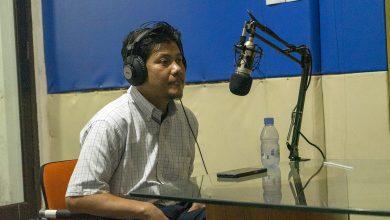 Photo of drg. Rahmat : Raperda Pondok Pesantren Inisiatif Bersama Lembaga DPRD Sumedang