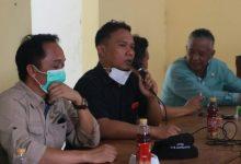 Photo of Deni Agus Minta Pemerintah Serius Tangani Dampak Pembangunan Tol di Sumedang