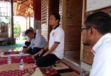 Photo of Yana : Konsolidasi Partai Genap Satu Bulan